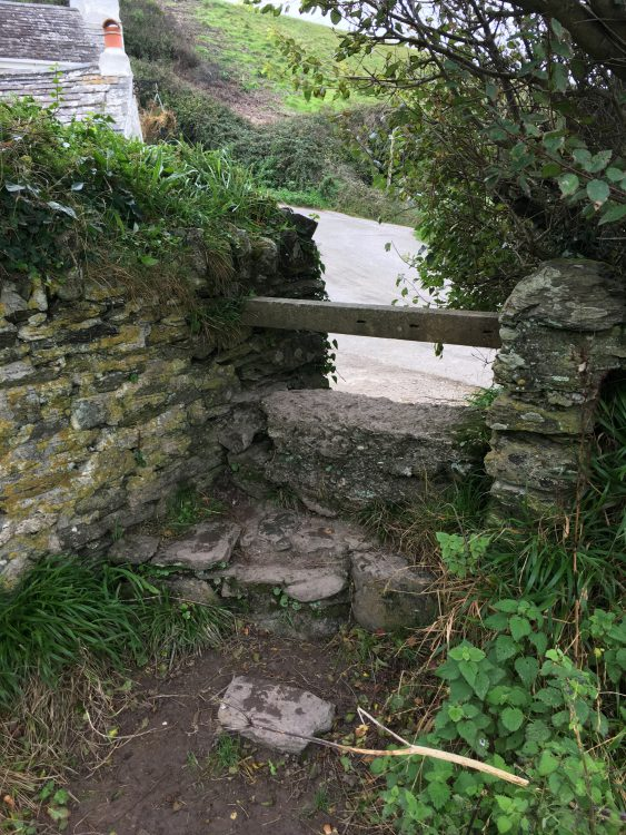 Wicked Stile, Impossible for One of 93
